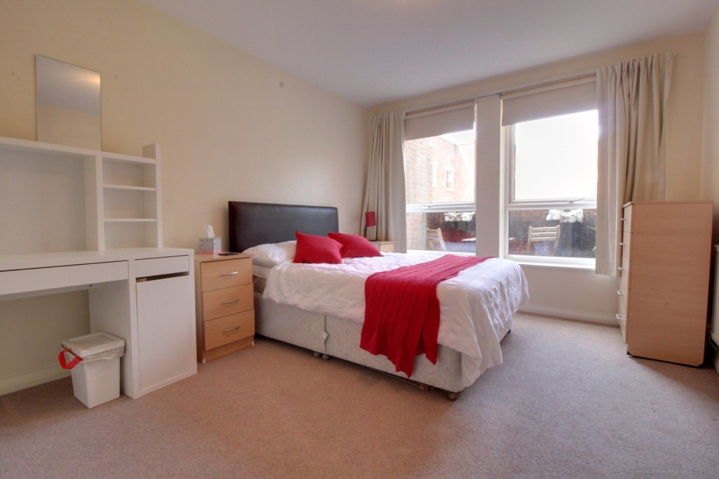 Image 5/7 of property Jacoby Place, Priory Road, Edgbaston, B5 7UN