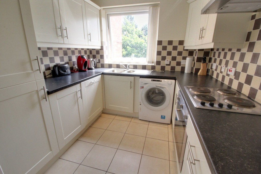 Image 2/7 of property Jacoby Place, Priory Road, Edgbaston, B5 7UN