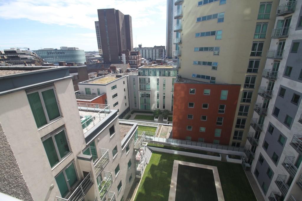 Image 6/12 of property Orion Building, 90, Navigation Street, Birmingham, B5 4AE