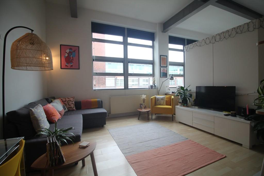 Image 4/9 of property New Hampton Lofts, Great Hampton Street, Birmingham, B18 6EU