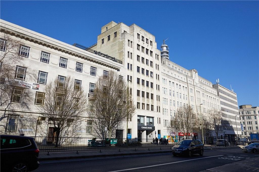 Image 4/14 of property Great Charles Street Queensway, Birmingham, B3 3BZ