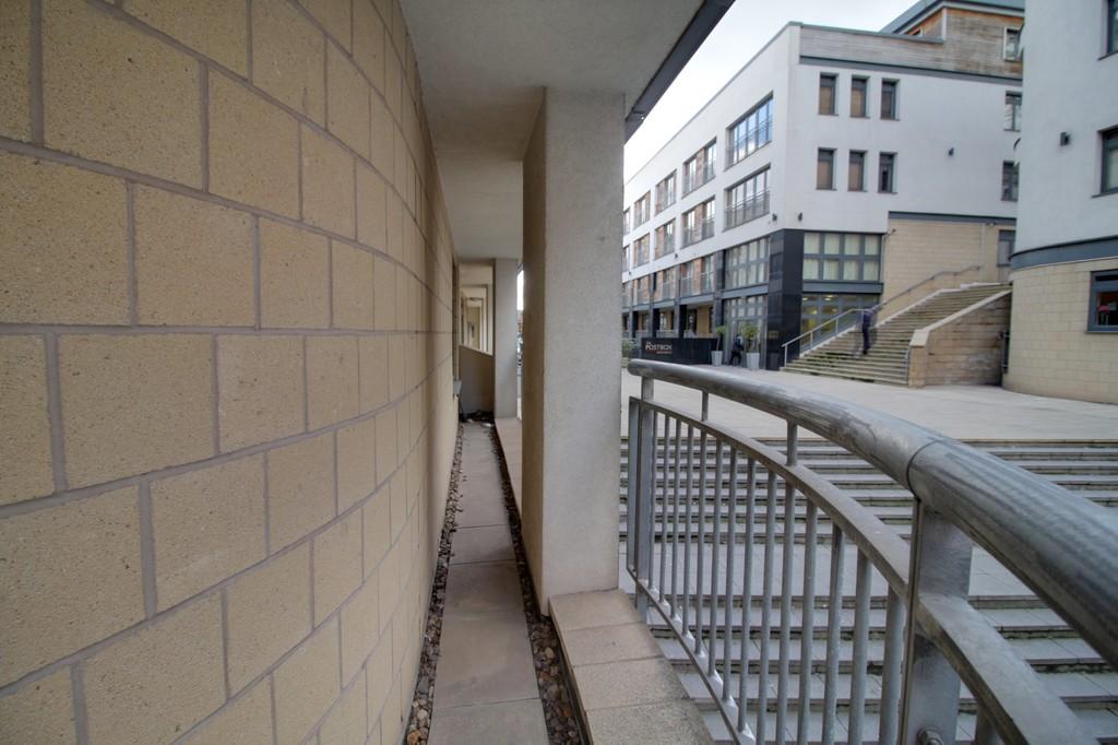 Image 6/8 of property Upper Marshall Street, Birmingham, B1 1LA