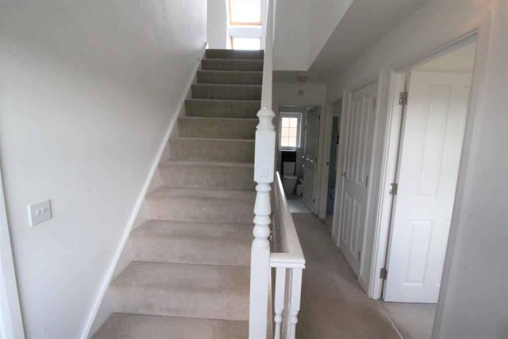 Image 11/25 of property Perrott Way, Birmingham, B17 8LW