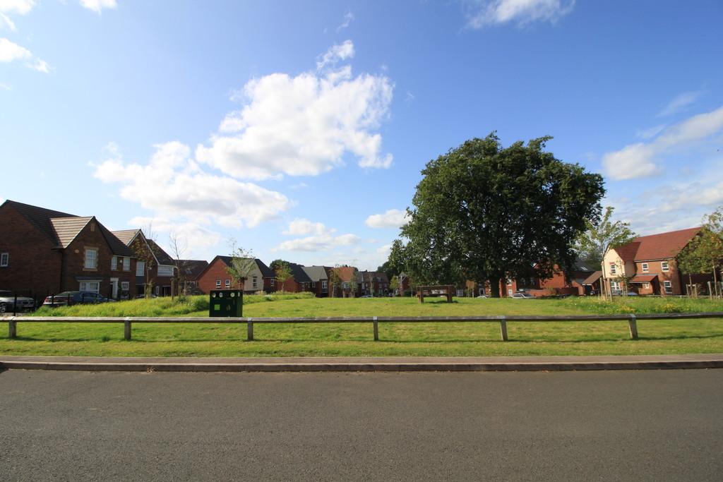 Image 25/25 of property Perrott Way, Birmingham, B17 8LW