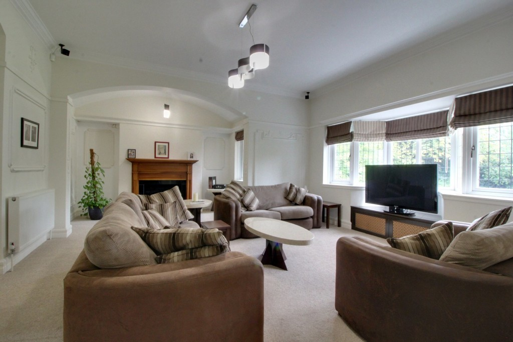 Image 5/25 of property Meadow Road, Edgbaston, B17 8DH