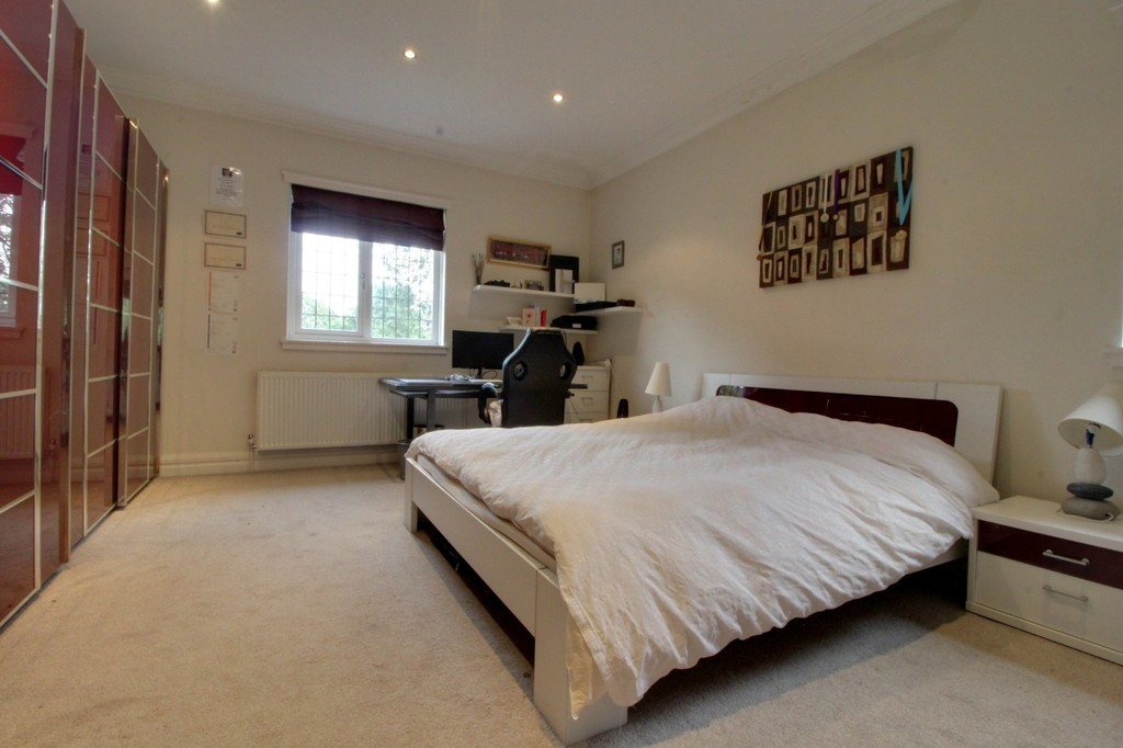 Image 16/25 of property Meadow Road, Edgbaston, B17 8DH