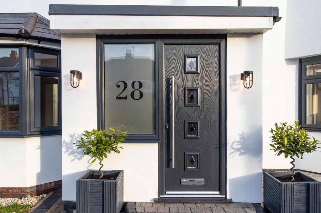 Image 22/22 of property Westlands Road, Moseley, B13 9RH
