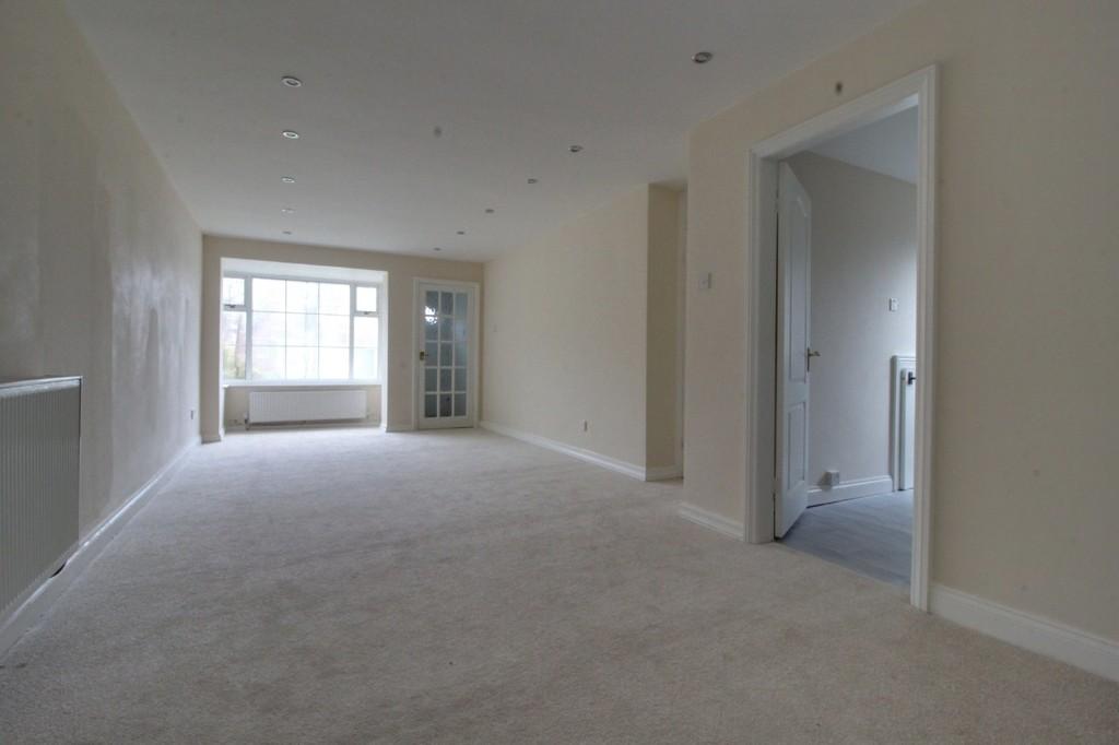 Image 3/12 of property Thurloe Crescent, Rednal, Birmingham, B45 9YN