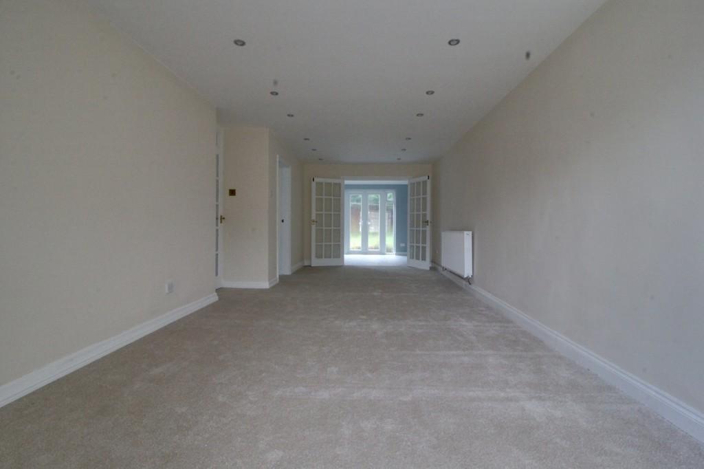 Image 9/12 of property Thurloe Crescent, Rednal, Birmingham, B45 9YN