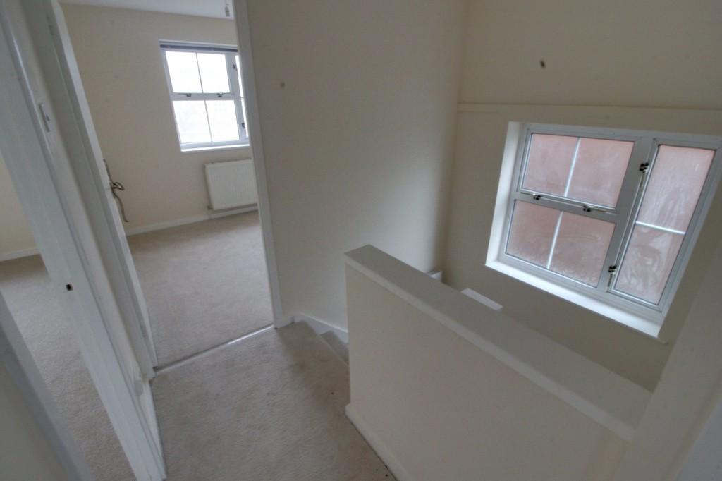 Image 11/12 of property Thurloe Crescent, Rednal, Birmingham, B45 9YN