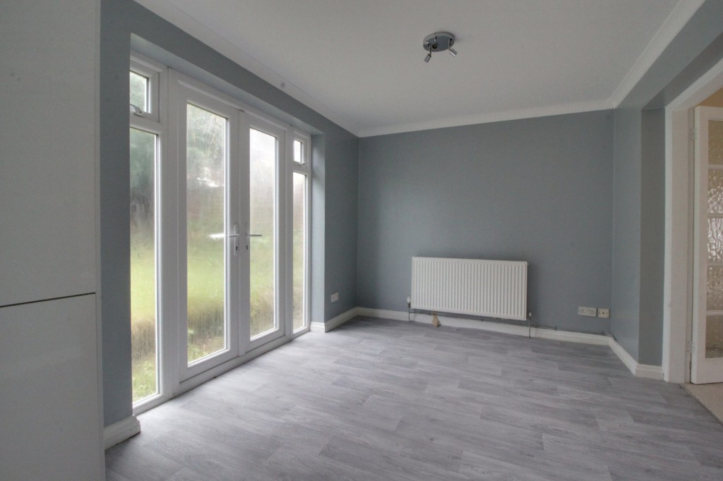 Image 10/12 of property Thurloe Crescent, Rednal, Birmingham, B45 9YN