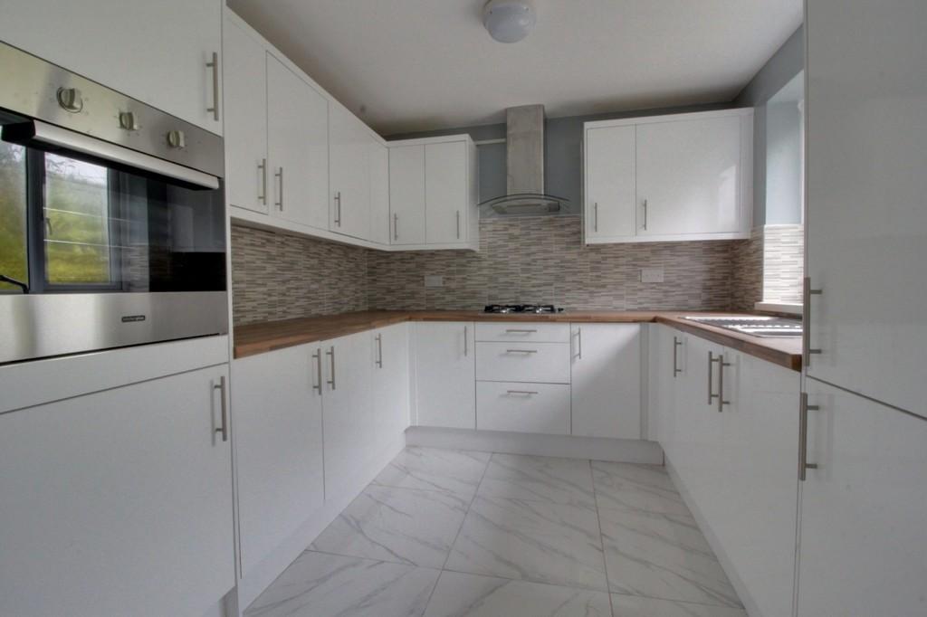 Image 2/12 of property Thurloe Crescent, Rednal, Birmingham, B45 9YN
