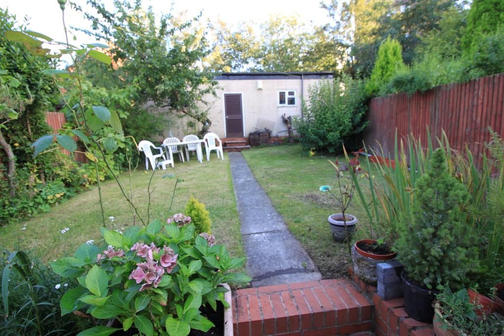 Image 6/13 of property Marsham Road, Birmingham, B14 5HD