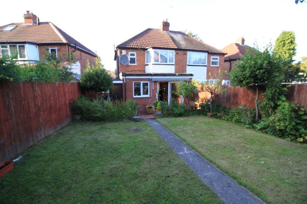 Image 2/13 of property Marsham Road, Birmingham, B14 5HD