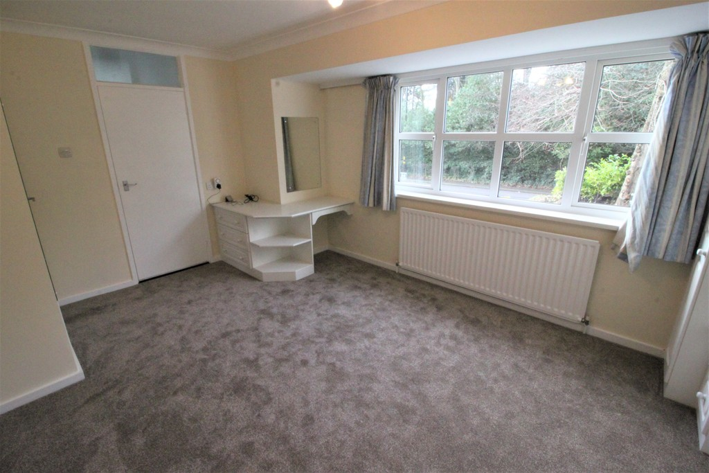 Image 17/23 of property Norfolk Road, Edgbaston, Birmingham, B15 3PZ