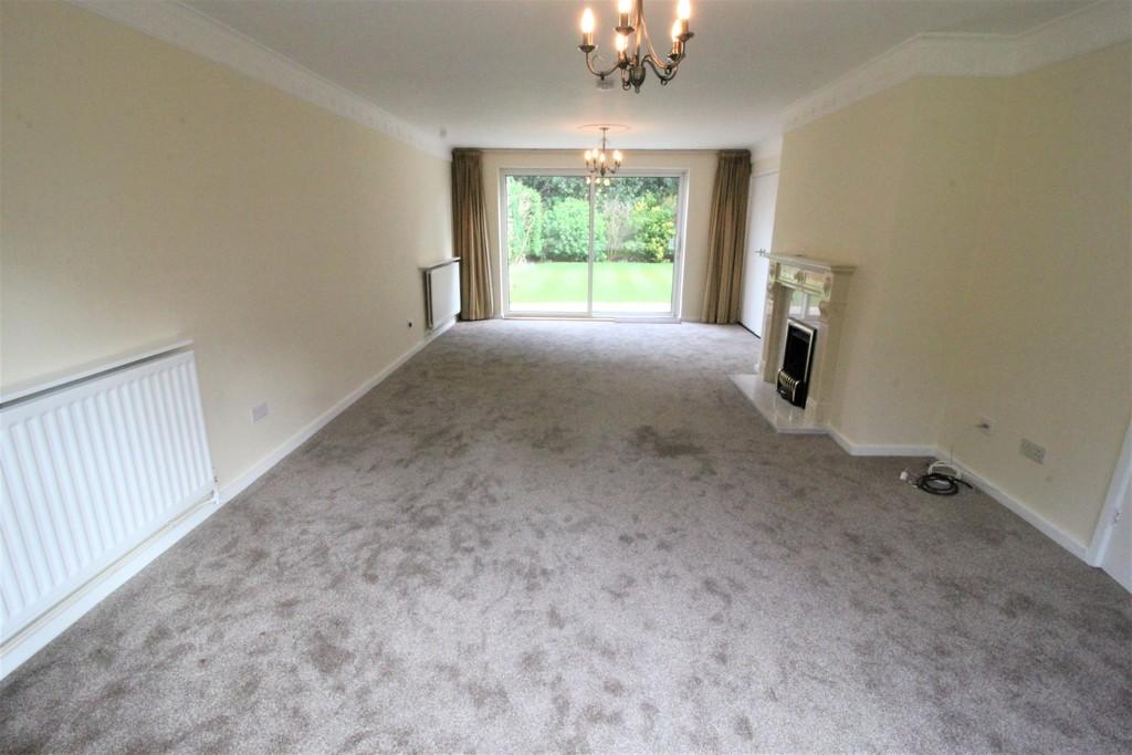 Image 4/23 of property Norfolk Road, Edgbaston, Birmingham, B15 3PZ