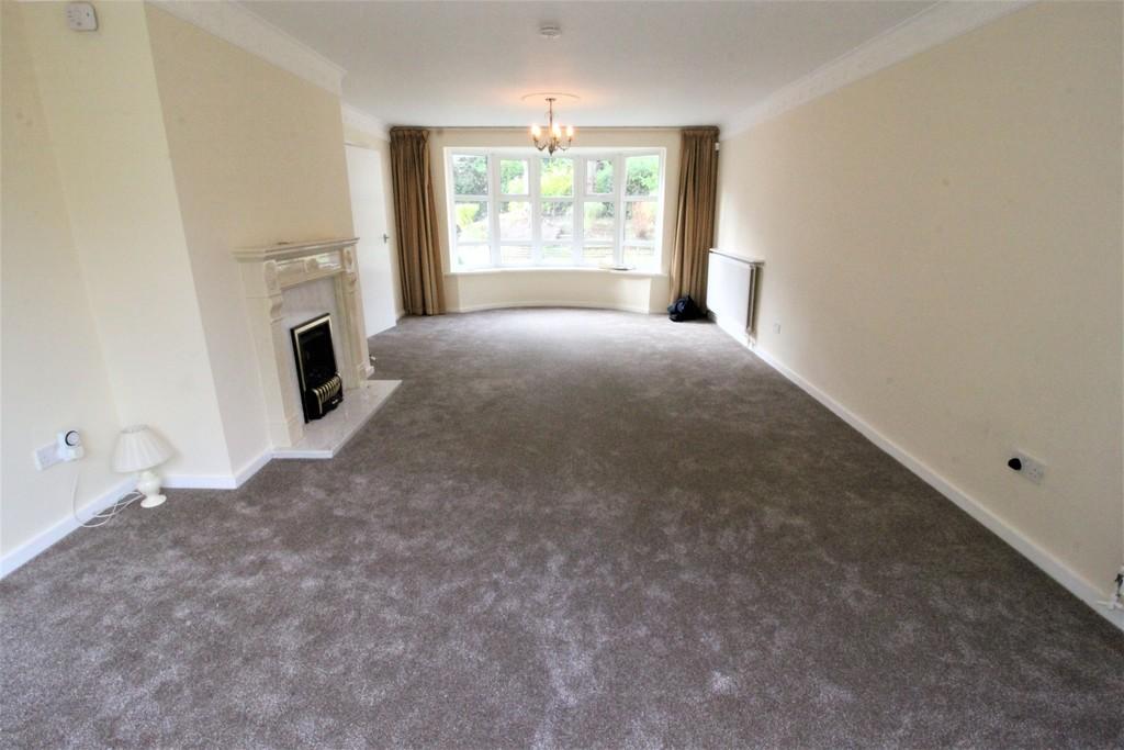 Image 2/23 of property Norfolk Road, Edgbaston, Birmingham, B15 3PZ