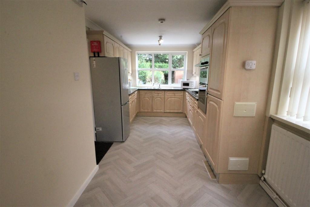 Image 6/23 of property Norfolk Road, Edgbaston, Birmingham, B15 3PZ