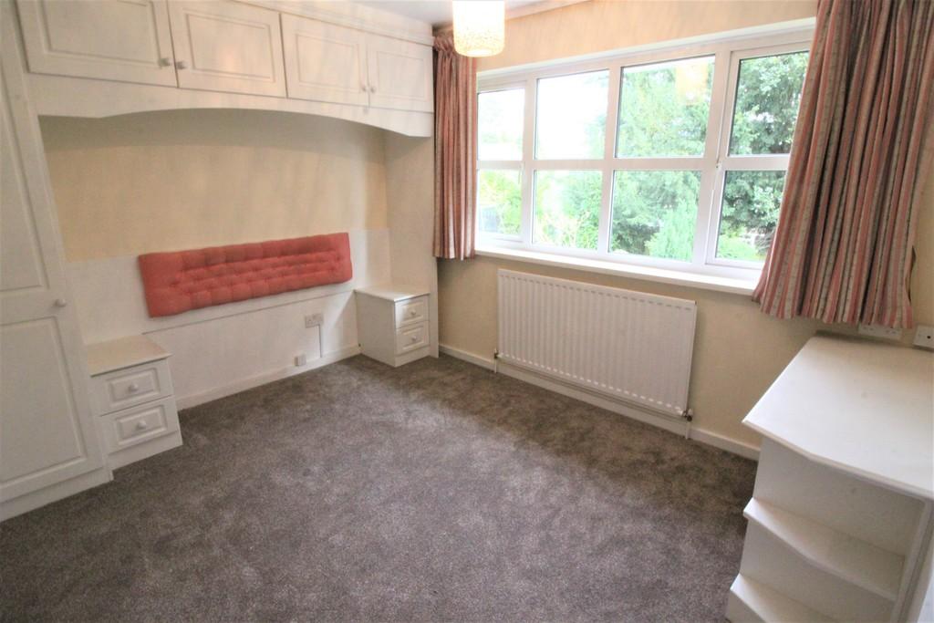Image 8/23 of property Norfolk Road, Edgbaston, Birmingham, B15 3PZ