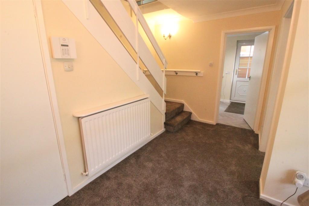 Image 23/23 of property Norfolk Road, Edgbaston, Birmingham, B15 3PZ