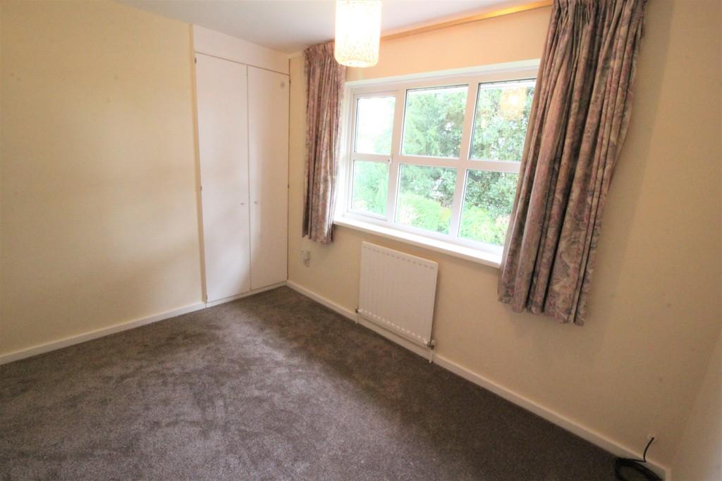 Image 12/23 of property Norfolk Road, Edgbaston, Birmingham, B15 3PZ