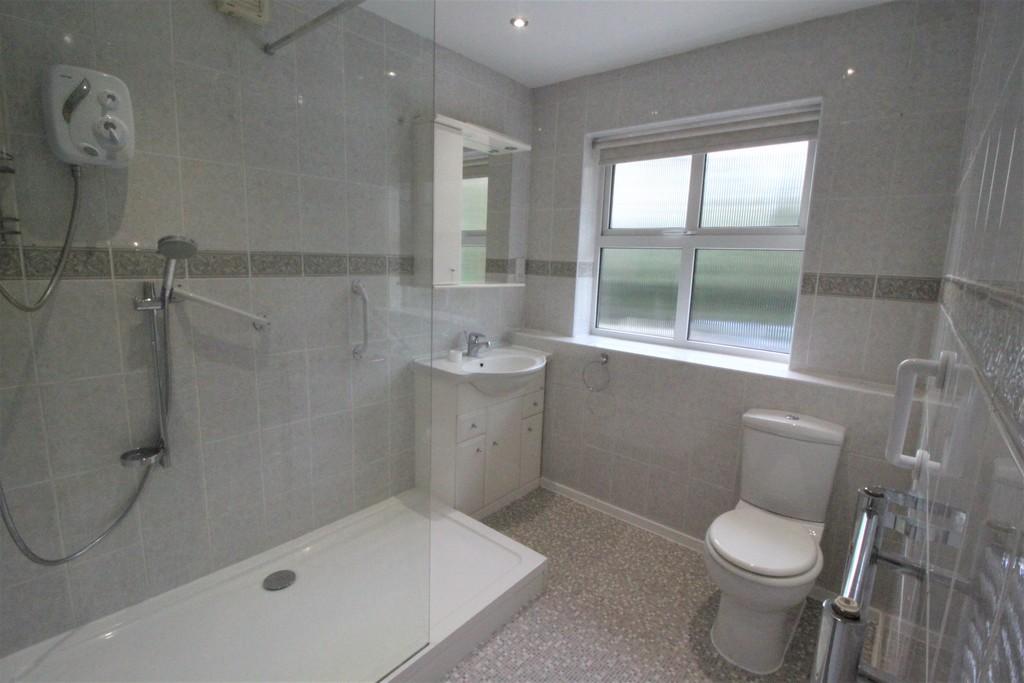 Image 13/23 of property Norfolk Road, Edgbaston, Birmingham, B15 3PZ