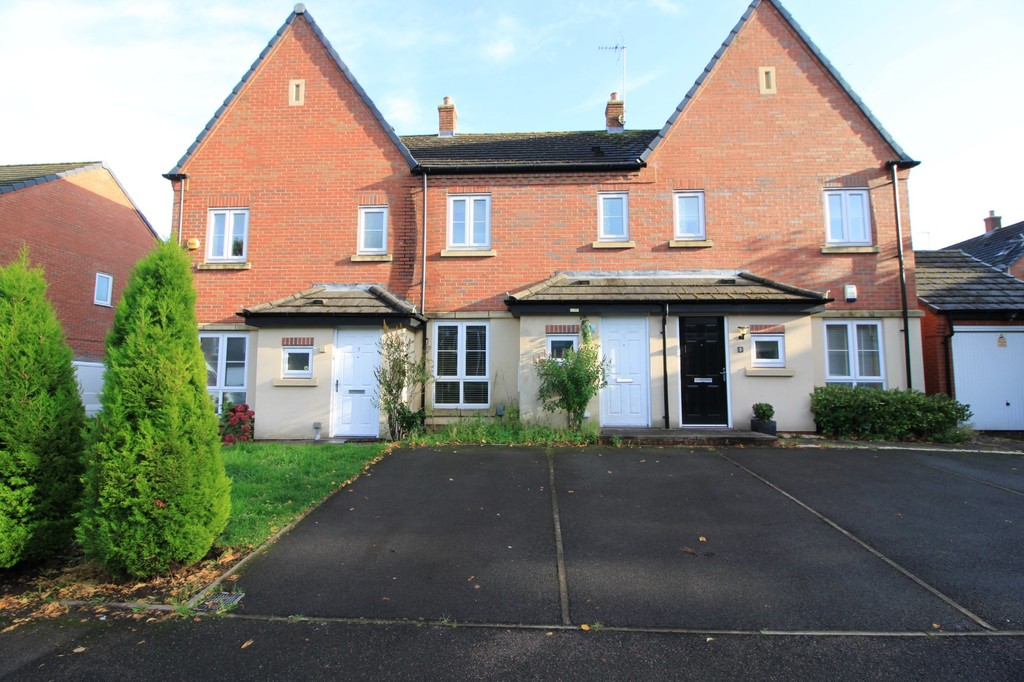Image 1/12 of property Summer Road, Edgbaston, B15 2BU