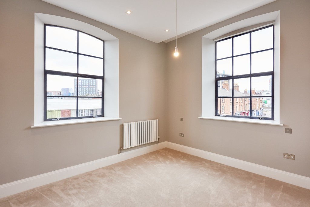Image 6/16 of property No.101 Bath Street, Birmingham City Centre, B4 6HG