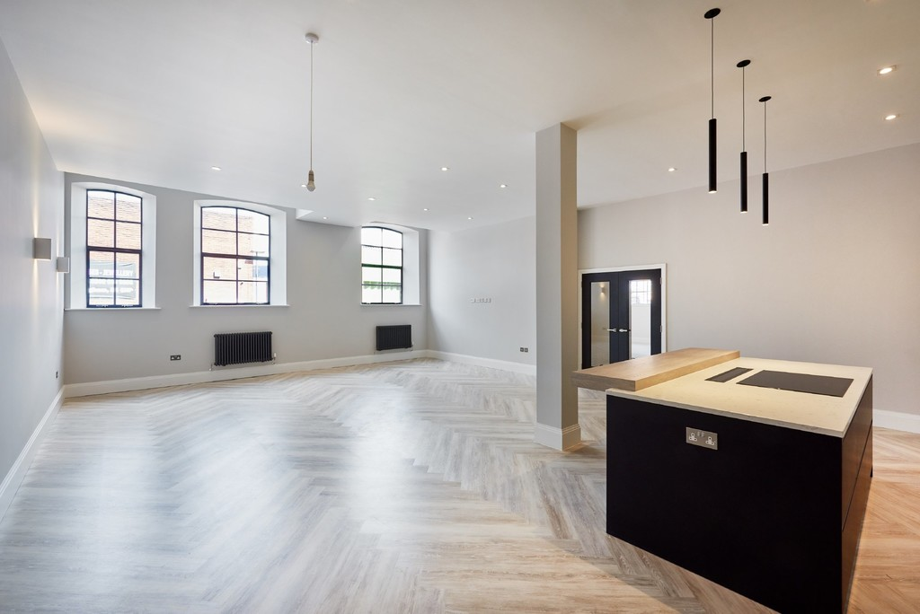 Image 1/16 of property No.101 Bath Street, Birmingham City Centre, B4 6HG