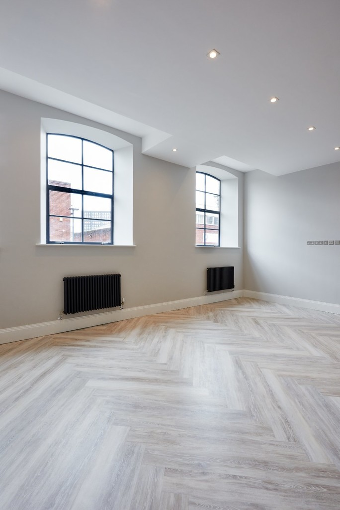 Image 12/16 of property No.101 Bath Street, Birmingham City Centre, B4 6HG