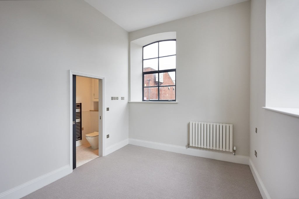Image 7/16 of property No.101 Bath Street, Birmingham City Centre, B4 6HG