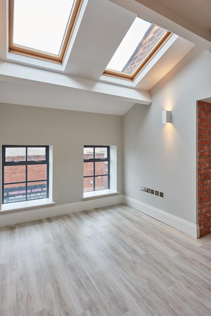 Image 10/14 of property No.101 Bath Street, Birmingham City Centre, B4 6HG