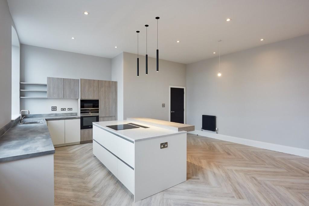 Image 5/14 of property No.101 Bath Street, Birmingham City Centre, B4 6HG