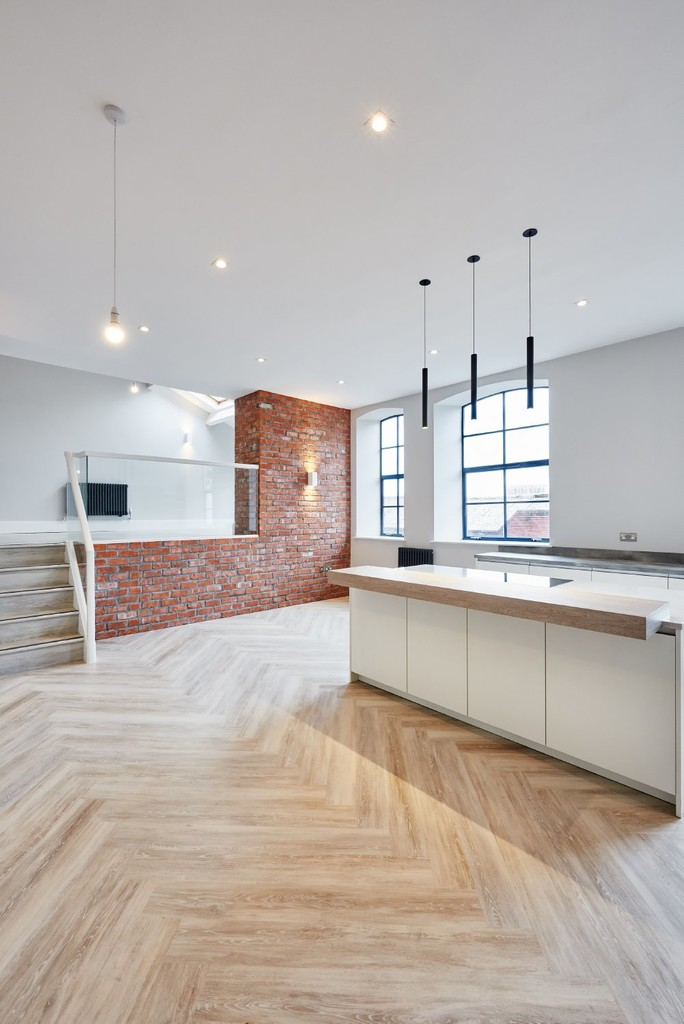 Image 8/14 of property No.101 Bath Street, Birmingham City Centre, B4 6HG