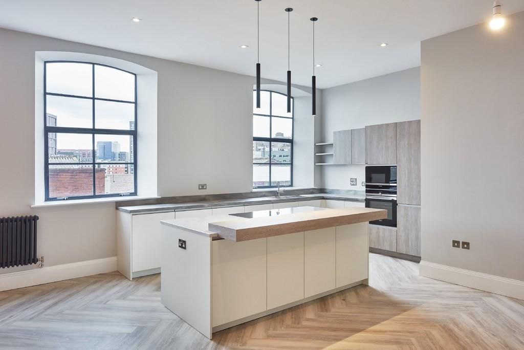 Image 6/14 of property No.101 Bath Street, Birmingham City Centre, B4 6HG