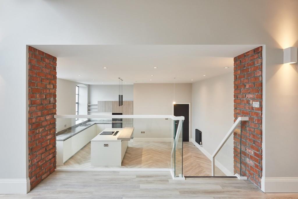 Image 1/14 of property No.101 Bath Street, Birmingham City Centre, B4 6HG