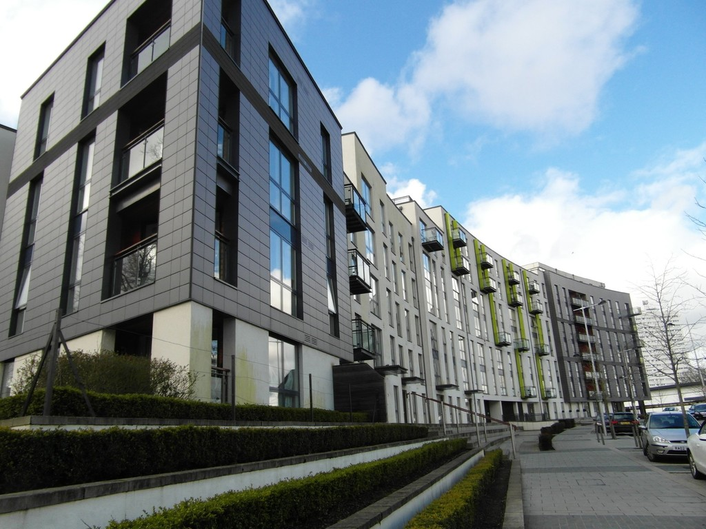 Image 11/12 of property The Boulevard, Edgbaston, B5 7SU
