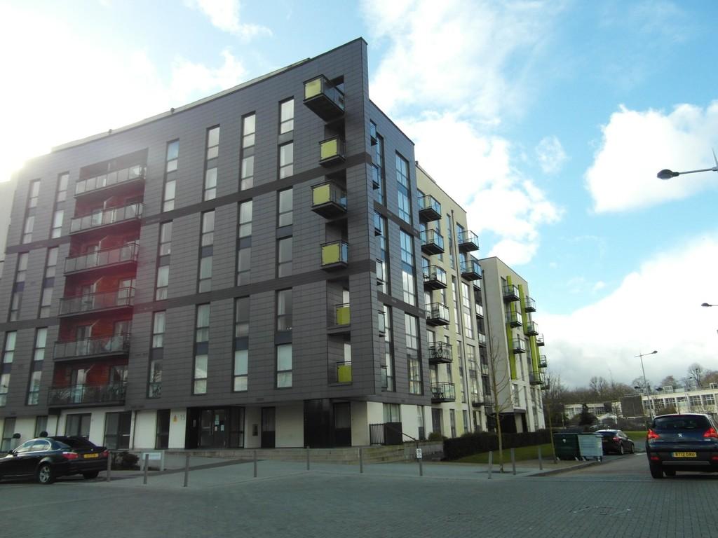 Image 12/12 of property The Boulevard, Edgbaston, B5 7SU