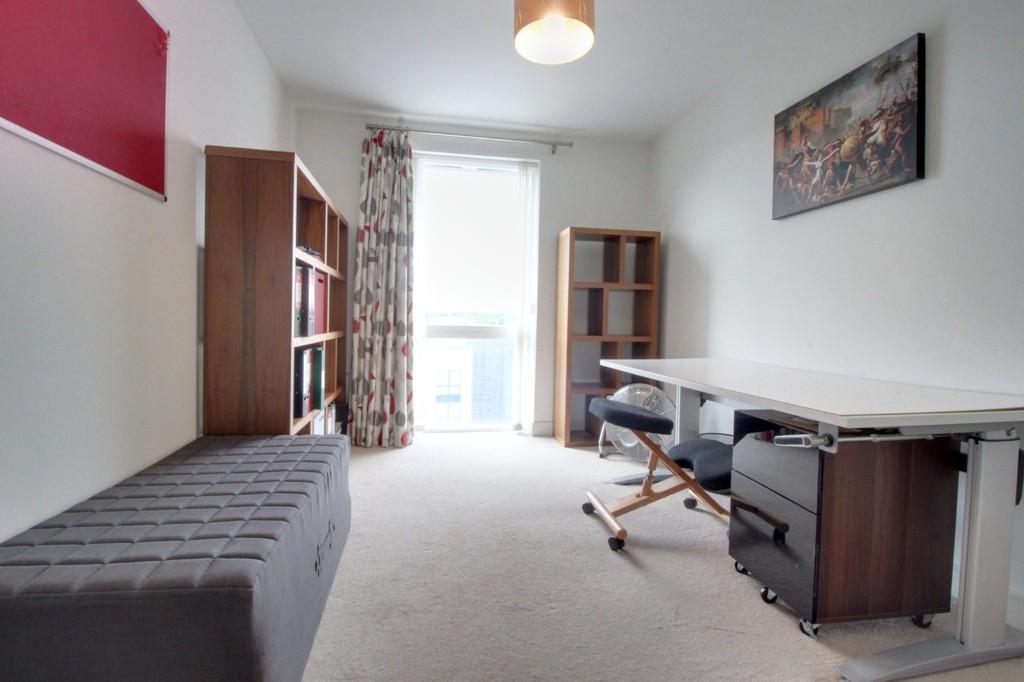 Image 6/12 of property The Boulevard, Edgbaston, B5 7SU