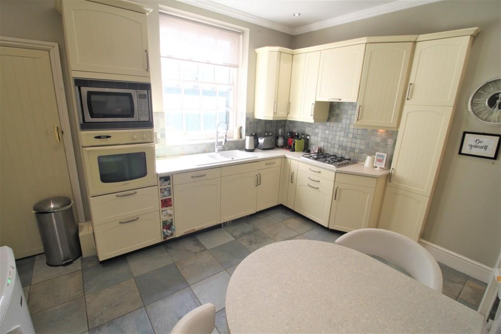 Image 10/13 of property Hagley Road, Apartment 4, Birmingham, B16 9NU