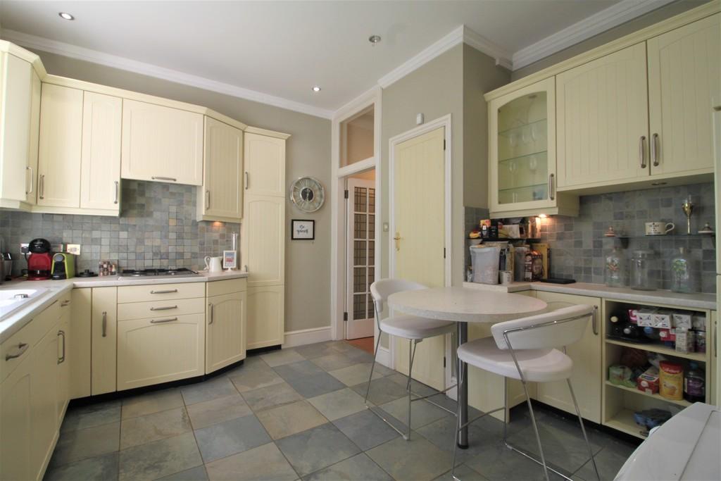 Image 4/13 of property Hagley Road, Apartment 4, Birmingham, B16 9NU