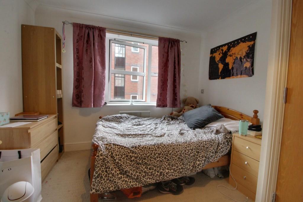 Image 8/11 of property 71 Edward Street, Birmingham City Centre, B1 2EL