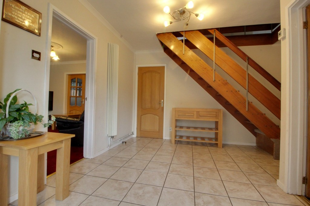 Image 11/16 of property Astonbury, Edgbaston, B15 3QB
