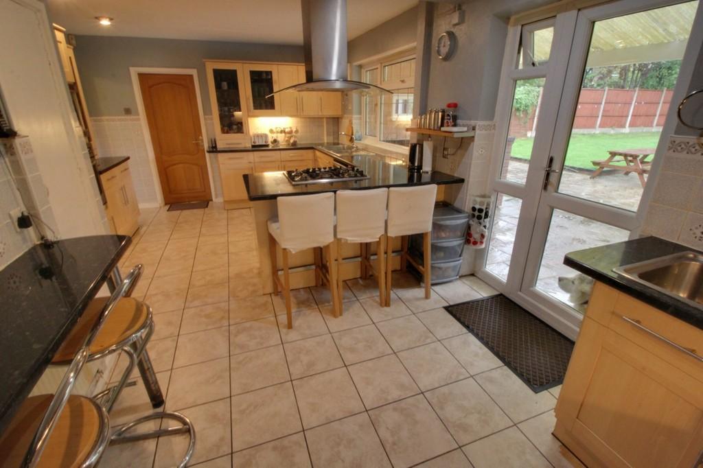 Image 8/16 of property Astonbury, Edgbaston, B15 3QB