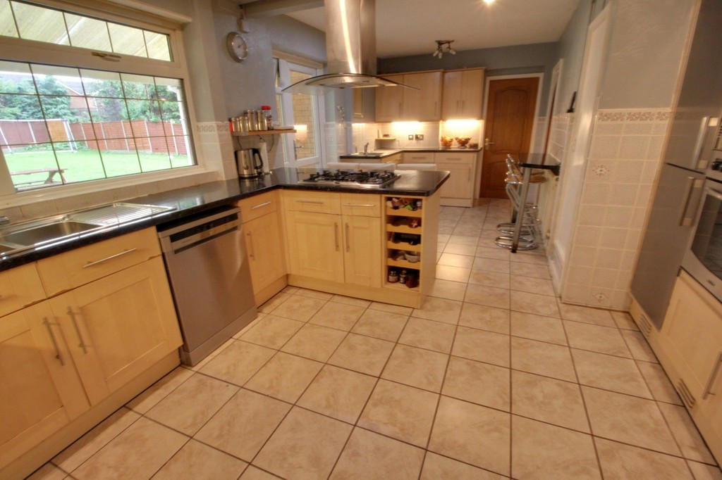 Image 9/16 of property Astonbury, Edgbaston, B15 3QB