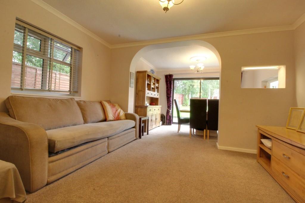Image 10/16 of property Astonbury, Edgbaston, B15 3QB