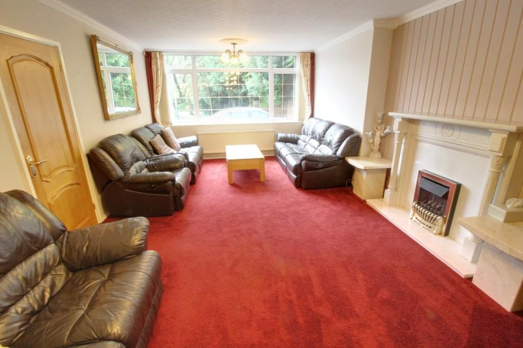 Image 4/16 of property Astonbury, Edgbaston, B15 3QB