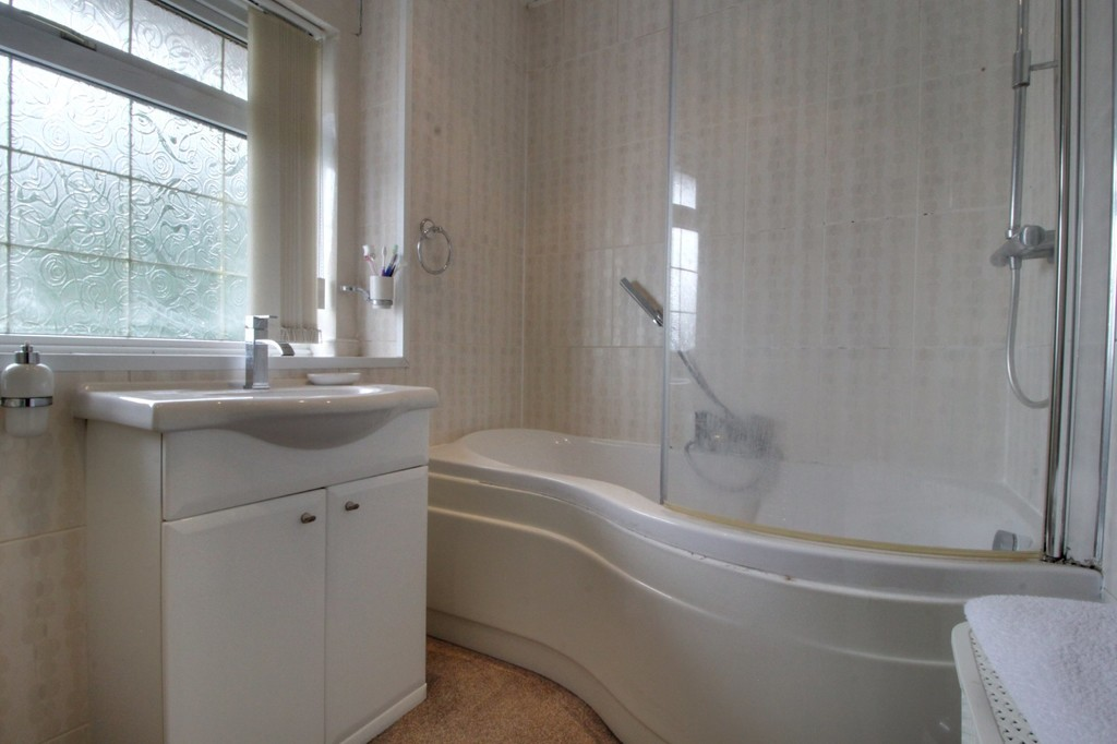 Image 13/16 of property Astonbury, Edgbaston, B15 3QB