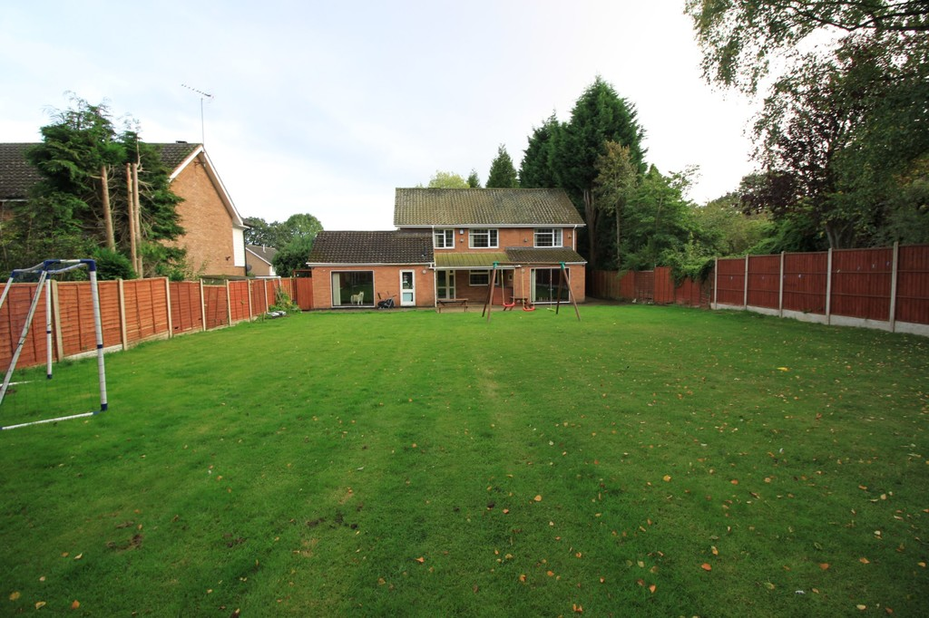 Image 5/16 of property Astonbury, Edgbaston, B15 3QB