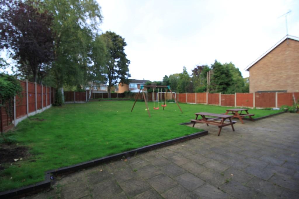 Image 15/16 of property Astonbury, Edgbaston, B15 3QB